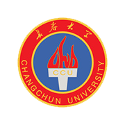 Changchun University copy